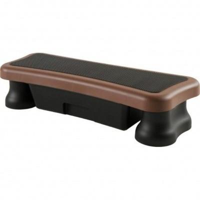 Foto van Leisure Concepts SmartStep Junior Taupe (grijsbruin)