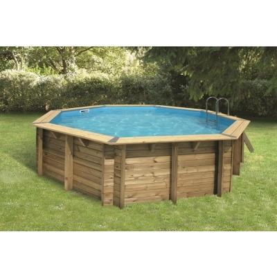 Aufbau schwimmbad kaufen bei for Schwimmbad innenfolie