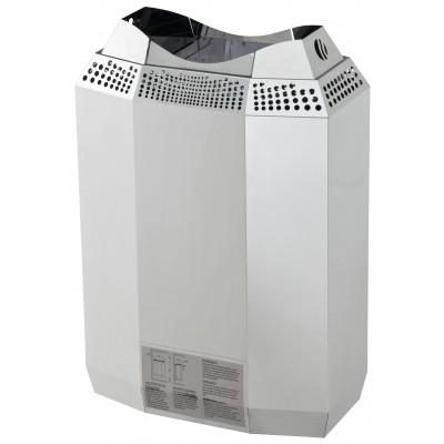 Hoofdafbeelding van Sawo Hot-Comfort Combi 8 kW (HOT-80N-COM)