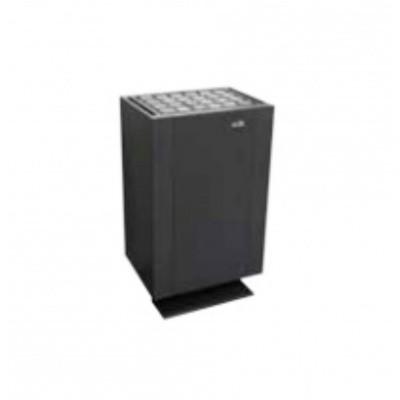 Hoofdafbeelding van EOS Mythos S45 Antraciet (15,0 kW) (94.5491)