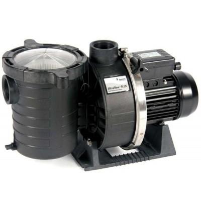 Foto von Pentair Ultraflow Plus 16 m3/h TRI P-UFL-103E2
