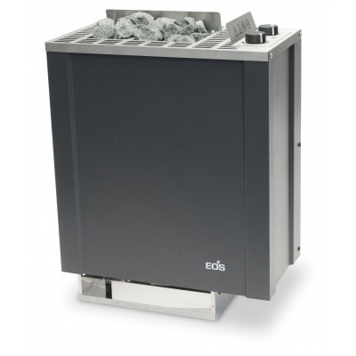 Hoofdafbeelding van EOS Saunakachel Filius Control 4,5 kW (94.6038)