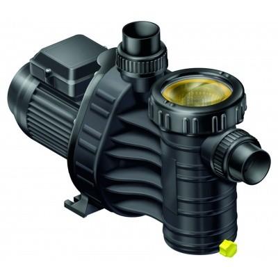Hoofdafbeelding van Speck Pumps Trend 8 m3/u mono