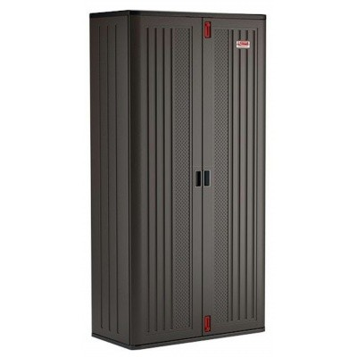 Hoofdafbeelding van Suncast Mega High Cabinet 4 (BMCCPD8004)