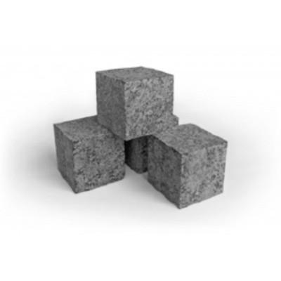 Hoofdafbeelding van EOS Cubius Stenen Natuurlijk (94.5520)