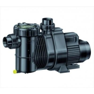 Hoofdafbeelding van Speck Pumps Super Premium 15 m3/u mono