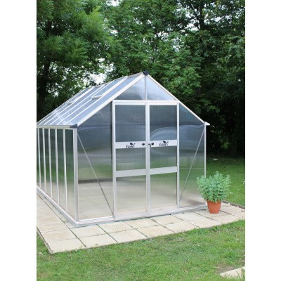 Hoofdafbeelding van Royal Well Blockley 148, polycarbonaat 6mm