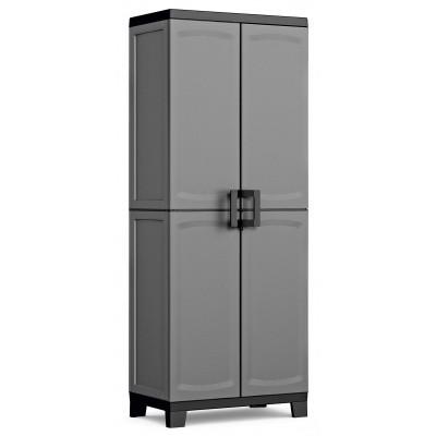 Foto van KIS UP Utility Cabinet