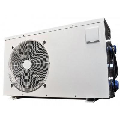 Hoofdafbeelding van Shott 10,5 kW mono (BP-100HS-A)