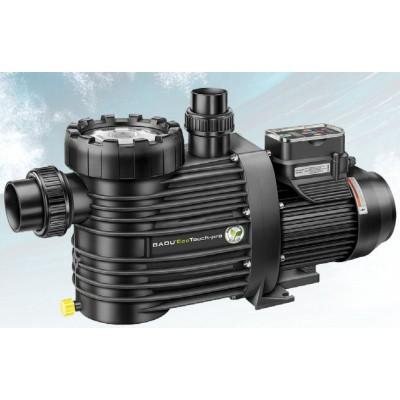 Hoofdafbeelding van Speck Pumps Badu Eco Touch-Pro II (variabele snelheid)