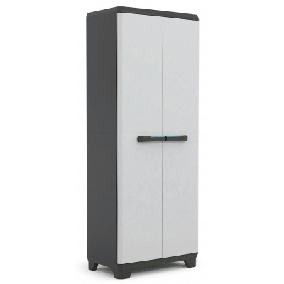 Hoofdafbeelding van KIS Linear High Cabinet
