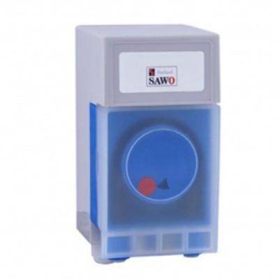 Hoofdafbeelding van Sawo Stoomgenerator Aromapomp (STP-PUMP)