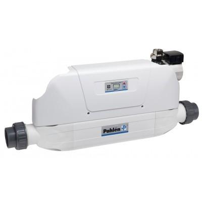 Hoofdafbeelding van Pahlen Aqua Mex compleet 70 kW - Incoloy