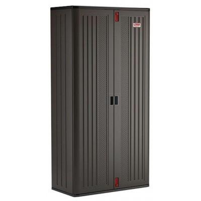 Hauptbild von Suncast Mega High Cabinet 4 (BMCCPD8004)