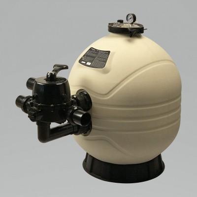 Hoofdafbeelding van Mega Pool MFS27 zandfilter 18 m3/u (Mega+ 0182226)