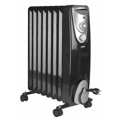 Hoofdafbeelding van Eurom Radiator Eco 1500