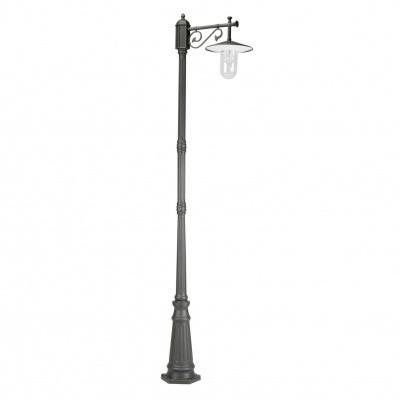 Hoofdafbeelding van KS Louvre lantaarn 1-lichts