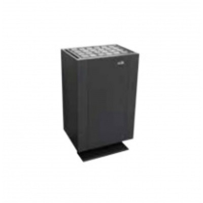 Hoofdafbeelding van EOS Mythos S45 Antraciet (12,0 kW) (94.5583)