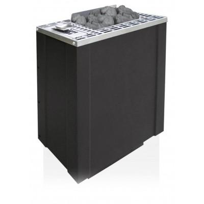 Hoofdafbeelding van EOS Combikachel Bi-O Filius 4,5 kW (94.5144A)
