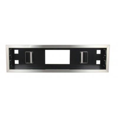 Hoofdafbeelding van Heatstrip Inbouwbehuizing THX3600 W