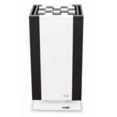 Hoofdafbeelding van EOS Mythos S45 Zwart Wit (15,0 kW) (94.6000)