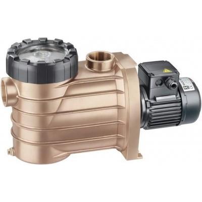 Hoofdafbeelding van Speck Pumps BADU Brons 30 m3/u TRI