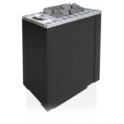 Hoofdafbeelding van EOS Combikachel Bi-O Filius 6,0 kW (94.5145A)