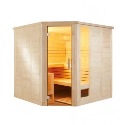 Hoofdafbeelding van Sentiotec / Ondal 110010002 Komfort Corner