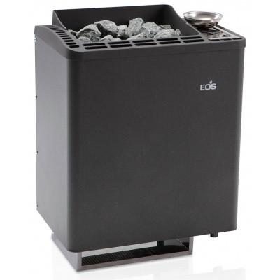 Hoofdafbeelding van EOS Combikachel Bi-O Tec 6 kW (94.2605A)