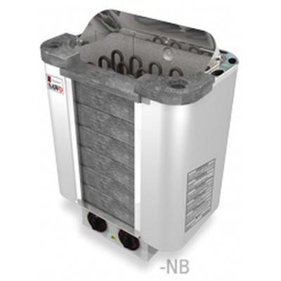 Hoofdafbeelding van Sawo CUMULUS 8 kW (CML-80NB-NR)