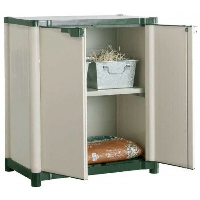 Foto van Grosfillex TIN Outdoor 70 BP