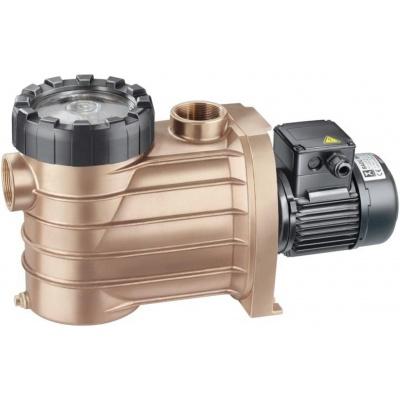 Hoofdafbeelding van Speck Pumps BADU Brons 11 m3/u mono