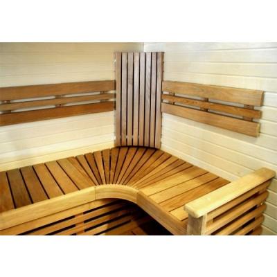 Hauptbild von Azalp Saunabänke nach Ihren Wünschen?