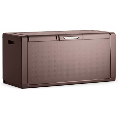 Foto van KIS Outdoor Chest