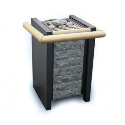 Hoofdafbeelding van EOS Beschermbeugel oven met beschermrand (94.5698)