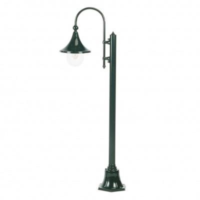 Hoofdafbeelding van KS Rimini lantaarn