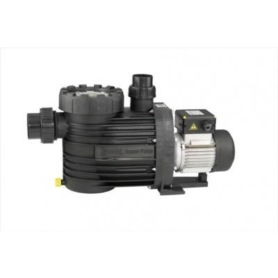 Hoofdafbeelding van Speck Pumps Super 8 m3/u mono