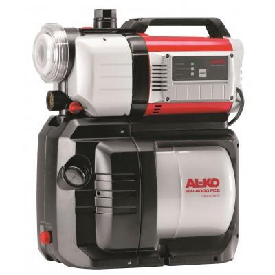Foto van AL-KO HW 4500 FCS Comfort (112850)