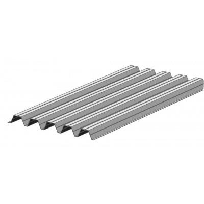 Hoofdafbeelding van Solid Dakplaat Metaal s5216