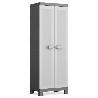 Hoofdafbeelding van KIS Logico High Cabinet