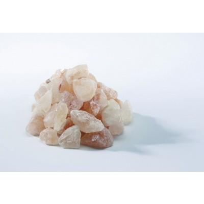 Hoofdafbeelding van Karibu Zoutkristal (52933)