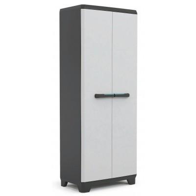 Foto van KIS Linear Utility Cabinet
