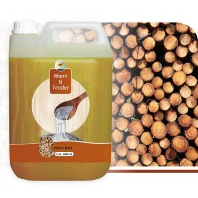 Hauptbild von Warm and Tender Konzentrat Holz (Fichte) 5000 ml