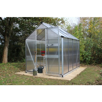 Hoofdafbeelding van Royal Well Burford 86, polycarbonaat 6mm
