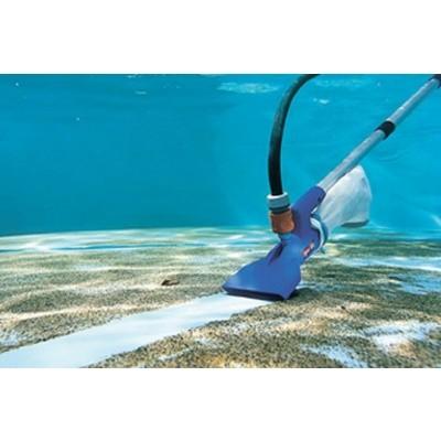 Hoofdafbeelding van Life Supa-Vac Underwater Vacuum