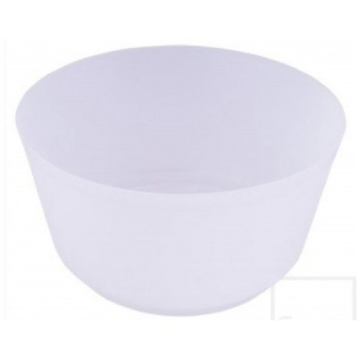 Hoofdafbeelding van Sawo Plastic binnenemmer 4L (304)