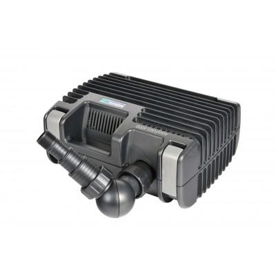 Foto van Hozelock AquaForce 4000