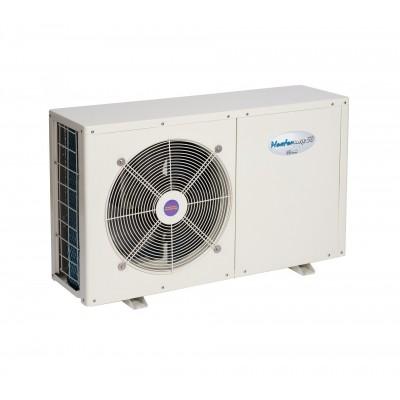 Hoofdafbeelding van Ubbink Heatermax 50 (11,5 kW)