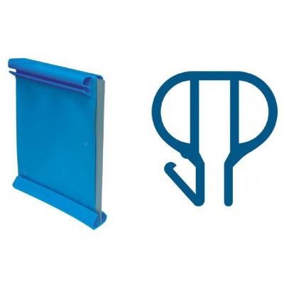 Hoofdafbeelding van Trend Pool Easy Change handrail 800 x 400 cm
