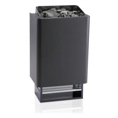 Hoofdafbeelding van EOS Saunakachel 43.FN 9,0 kW (94.2236)